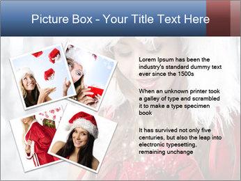 0000062312 PowerPoint Template - Slide 23