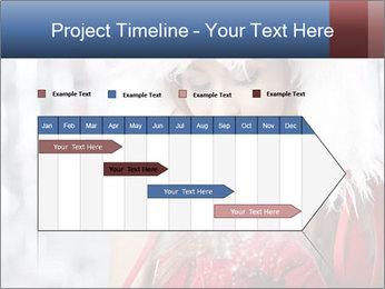 0000062312 PowerPoint Template - Slide 25