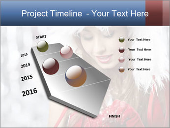 0000062312 PowerPoint Template - Slide 26