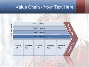 0000062312 PowerPoint Template - Slide 27