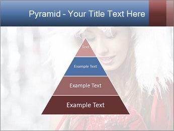 0000062312 PowerPoint Template - Slide 30