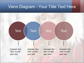 0000062312 PowerPoint Template - Slide 32