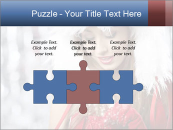 0000062312 PowerPoint Template - Slide 42
