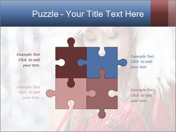 0000062312 PowerPoint Template - Slide 43