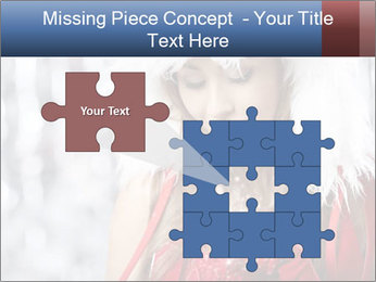 0000062312 PowerPoint Template - Slide 45