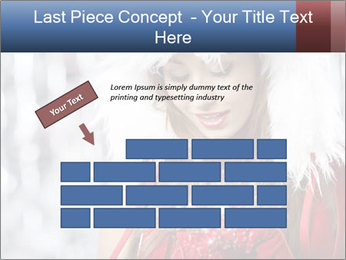 0000062312 PowerPoint Template - Slide 46