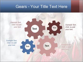 0000062312 PowerPoint Template - Slide 47