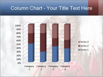 0000062312 PowerPoint Template - Slide 50