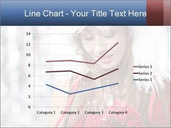 0000062312 PowerPoint Template - Slide 54
