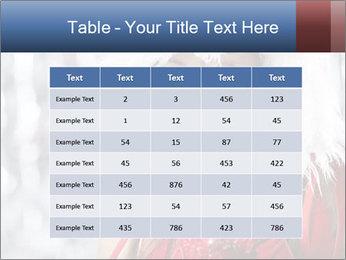 0000062312 PowerPoint Template - Slide 55