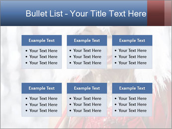 0000062312 PowerPoint Template - Slide 56