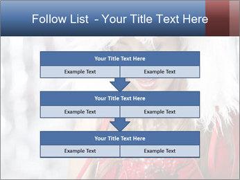0000062312 PowerPoint Template - Slide 60