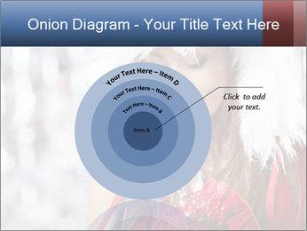 0000062312 PowerPoint Template - Slide 61