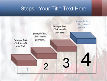 0000062312 PowerPoint Template - Slide 64