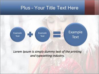 0000062312 PowerPoint Template - Slide 75