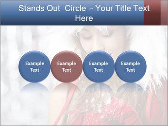 0000062312 PowerPoint Template - Slide 76