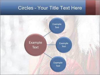 0000062312 PowerPoint Template - Slide 79