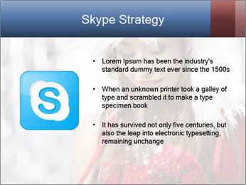 0000062312 PowerPoint Template - Slide 8