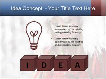 0000062312 PowerPoint Template - Slide 80