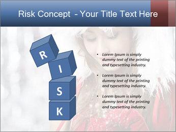 0000062312 PowerPoint Template - Slide 81