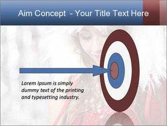 0000062312 PowerPoint Template - Slide 83
