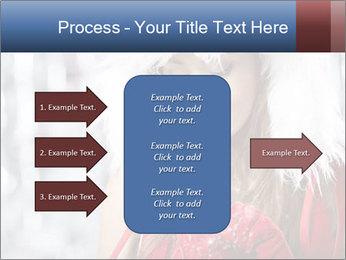 0000062312 PowerPoint Template - Slide 85