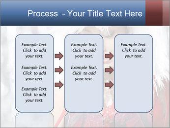 0000062312 PowerPoint Template - Slide 86