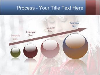 0000062312 PowerPoint Template - Slide 87