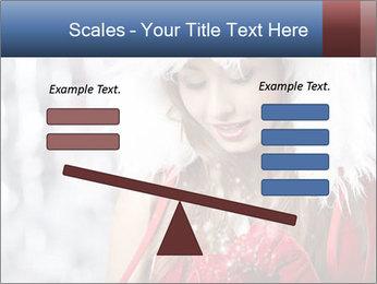 0000062312 PowerPoint Template - Slide 89