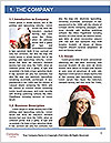 0000062312 Word Templates - Page 3