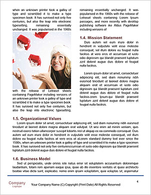 0000062312 Word Template - Page 4