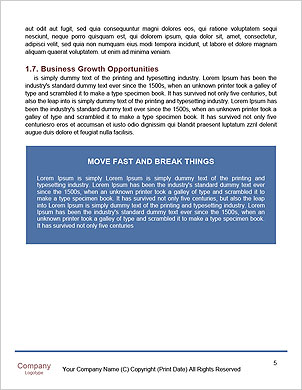 0000062312 Word Template - Page 5