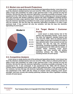 0000062312 Word Template - Page 7
