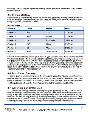 0000062312 Word Template - Page 9