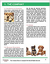 0000062313 Word Template - Page 3