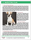 0000062313 Word Template - Page 8