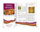 0000062314 Brochure Templates