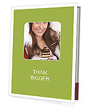 0000062315 Presentation Folder