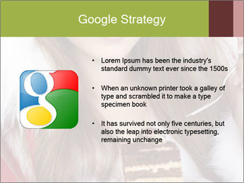 0000062315 PowerPoint Template - Slide 10