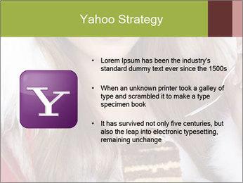 0000062315 PowerPoint Template - Slide 11