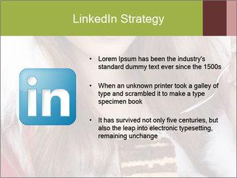 0000062315 PowerPoint Template - Slide 12