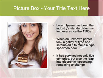 0000062315 PowerPoint Template - Slide 13