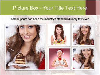 0000062315 PowerPoint Template - Slide 19
