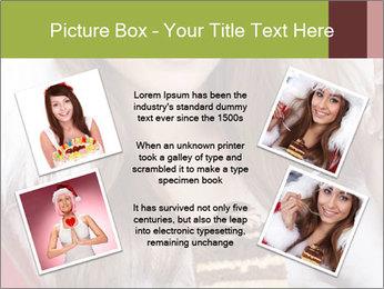 0000062315 PowerPoint Template - Slide 24