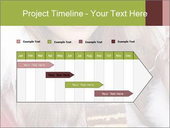 0000062315 PowerPoint Template - Slide 25