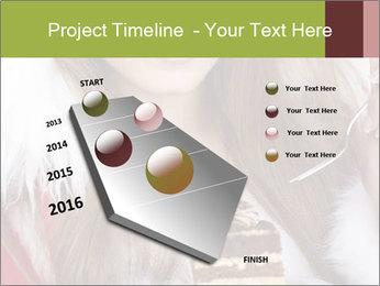 0000062315 PowerPoint Template - Slide 26