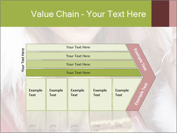 0000062315 PowerPoint Template - Slide 27