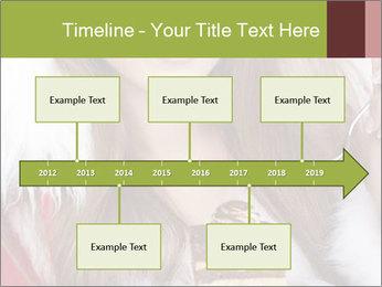 0000062315 PowerPoint Template - Slide 28