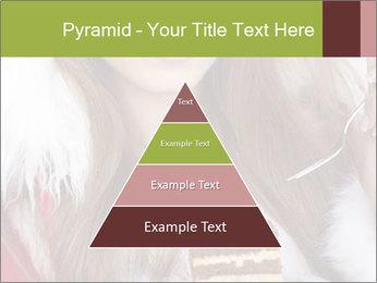 0000062315 PowerPoint Template - Slide 30