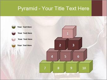 0000062315 PowerPoint Template - Slide 31